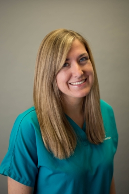 Braces & Invisalign | Gurnee, IL Orthodontics | Meet Our Staff