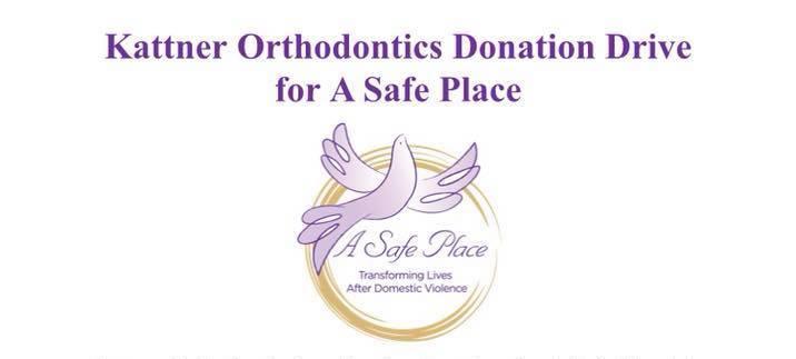 Blog blog kattner orthodontics waukegan il kattner orthodontics supports a safe place solutioingenieria Image collections